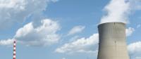 法国核电站安全存在严重隐患