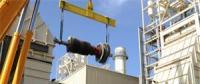 Atlanti电力宣布收购Koma Kulshan水电项目
