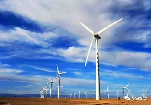 """是什么推高了新能源的""""路条""""费?"""
