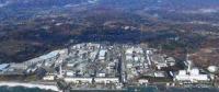 日本政府将与社会企业共同开发新一代反应堆