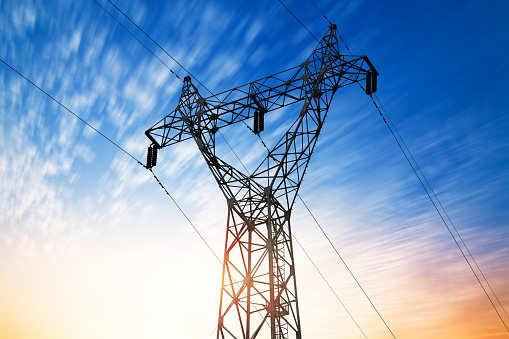 印度斯特里特电力斩获巴西10亿美元输电项目