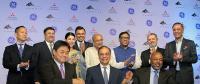 孟加拉国签署58亿美元能源投资协议