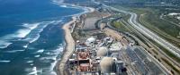 世界性难题——核电的核废料处置