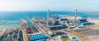 中国18亿帮越南建电厂 开工3个月后却变脸:逾期一天罚45万