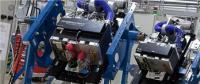 世界知名燃料电池公司都有哪些?