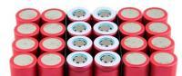 新工艺增加电极/集流体粘接性 大幅提升Si负极循环性能
