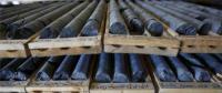 电池需求高涨 原材料钴矿石价格一年内被炒到翻番