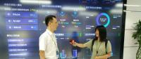 江西:电力市场化交易持续释放改革红利