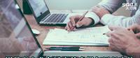 增量配电业务试点的申报与运行实施