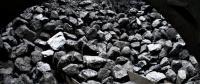 2017-18财年印度煤炭需求增长7.5%至9亿吨
