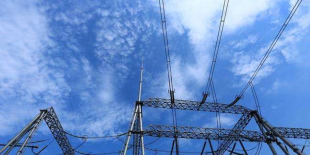 上半年南方电网五省区全社会用电量同比增长11.2% 电力供需形势从全面富余转为总体平衡