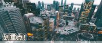 划重点!广东电网下半年主动参与增量配电业务改革