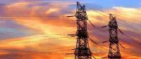输配电价改革为电力市场化改革、售电侧改革和增量配电改革的开展铺平道路