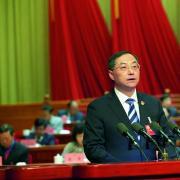 云南电网薛武:增量配电业务试点重复投资 禁止自备电厂接入