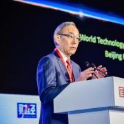 诺奖得主朱棣文:中国在高压输电上取得巨大成就