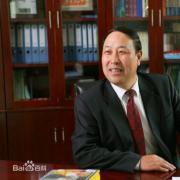 刘吉臻:电力是重要基础性行业 电力装备关键技术需突破