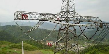 发改委拟规定:增量配电网等输配电设施接入系统 供电企业不得拒绝或拖延
