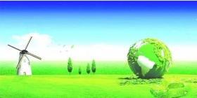 综合能源消费量与综合能源消耗量区别