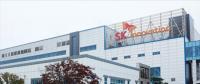 韩国SKI在江苏常州建电池厂 扩大汽车电池业务