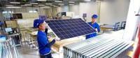 天合光能将在日本宫城建设29MW光伏电站