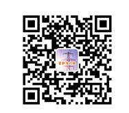 EP电力展十月在京盛大开展 同期电力成就展 五电两网积极参与 三十多场同期会议 多角度聚焦行业前沿技术