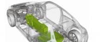 铅酸蓄电池技术参数解释与系统配置
