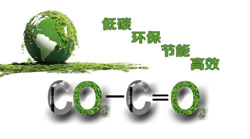 低碳经济下新能源产业发展趋势