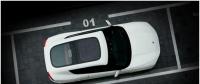 零跑汽车与依威能源签署战略合作协议