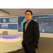专访|远景孙捷:缔造第一个分布式光伏全生命周期的服务平台