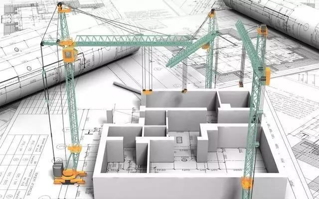 2、BIM是未來設計工作的創新焦點,它能為設計企業帶來設計帶來核心競爭力,BIM也可能是設計院的雞肋。 BIM不等同與CAD,CAD只會讓你提高畫圖效率,很難實現優化設計。當年設計院甩掉了圖板而采用CAD,CAD時代發展的推動力是其COPY功能,改改就是一個相似的工程。用過Revit(做BIM最主流的一個建模軟件)的伙伴都知道,其參數化之強大,可以讓設計人員從更高的角度去思考自己的設計是否最好,特別是它協同能力,可以讓團隊的專業性更好融合,無縫對接。如果讓BIM成為你個人與團隊競爭力的法寶,需要進行的是