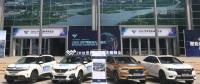 PSA无锡展示网联车V2X通信技术 以提高道路安全和交通效率