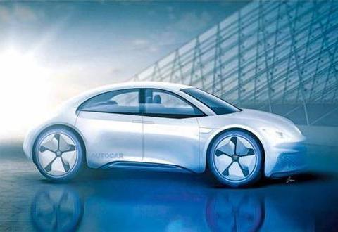 2025年纯电动汽车将占领市场 将给居民用电和现有电网带来怎样的影响?