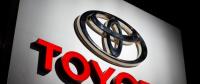 丰田北美公司与壳牌合作氢燃料电池货运项目