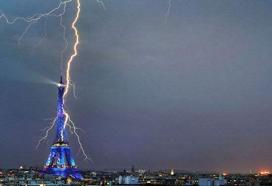 在美国德州,电力经纪人是这样帮你选电!