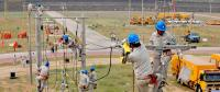 配电网建设改造进入深化阶段 配电自动化设备成为提高供电可靠性的必要条件