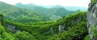 项目汇|浙江衢州首个配网侧储能电站启动实施