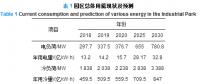 能源互联网物理基础层规划案例分析