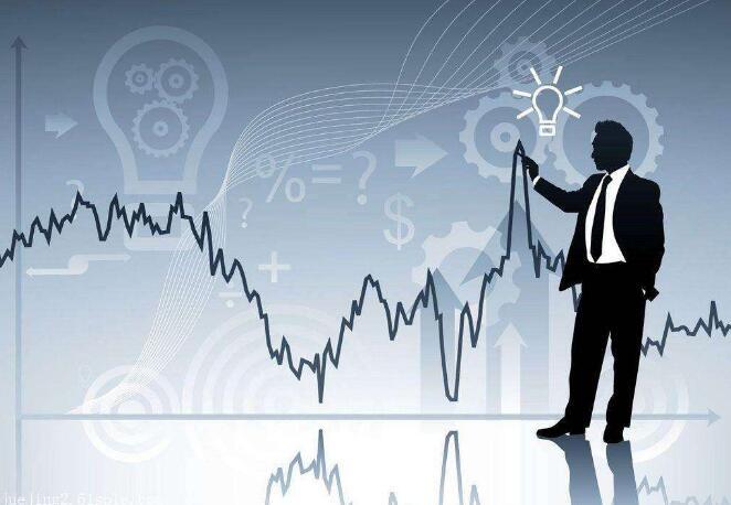 售电公司盈利模式