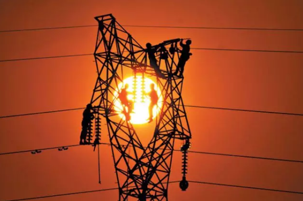 售电公司怎么卖电?