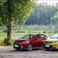 2018年第10批新能源推荐目录乘用车分析