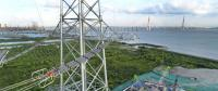 特高压:破解中国能源输送瓶颈的大国重器