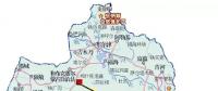 东旭蓝天中标新疆自治区首个增量配电网项目