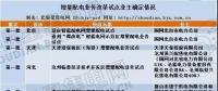 定了!发改委11日约谈辽宁等6省 增量配电试点进展为何如此缓慢!