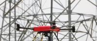 """无人机行业应用,电力巡线预定下一个""""爆款""""?"""