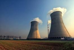 重庆第三垃圾焚烧发电厂开始运行