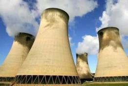 合肥日均生活垃圾超4500吨 龙泉山垃圾焚烧发电PPP项目将实施