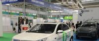 传统燃油车的冬天到了,新能源的春天还会远吗?