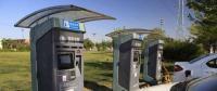 关于中国电动车充电领域发展的几点认识和建议