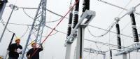 国家能源局:柔性直流输电工程质量监督检查大纲(征求意见稿)