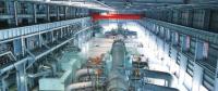 国家能源集团的煤电标杆——泰州发电正谱写世界顶级煤电运营传奇